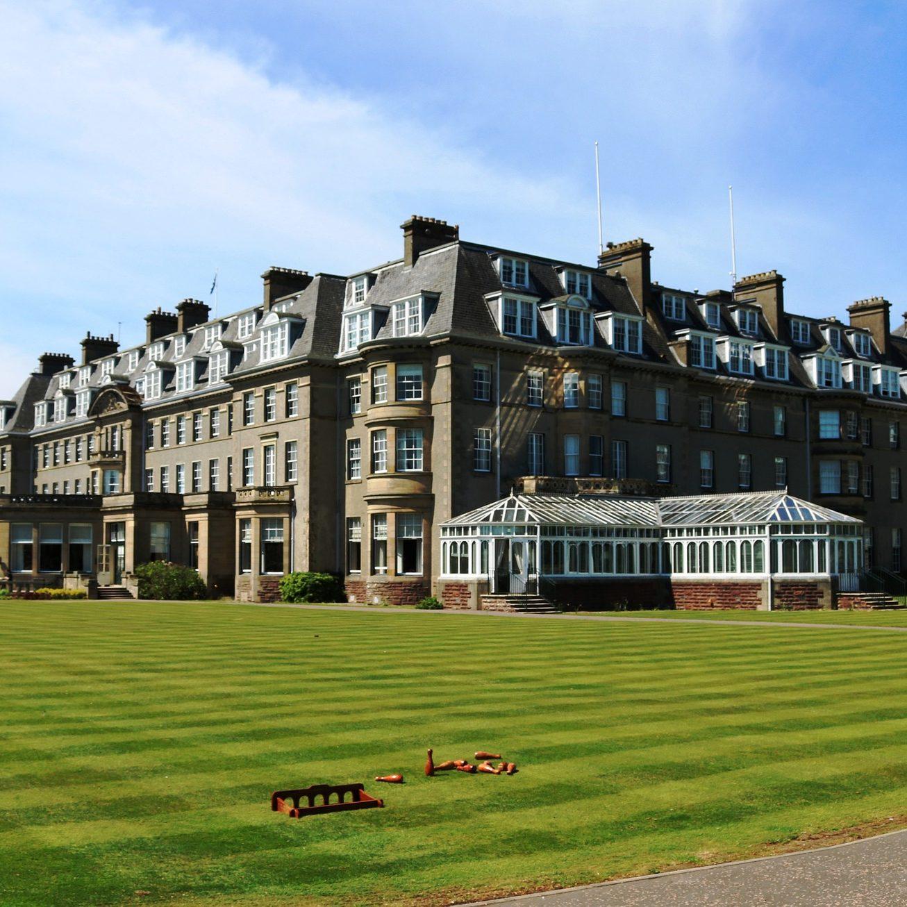 gleneagles-hotel-3434943_1920